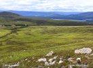 Národní park Cairngorms (UK)