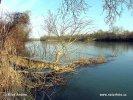 Národní park Dunaj-Dráva (HU)