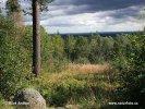 Národní park Garphyttan (S)