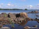 Národní park Liesjärvi (F)