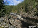Národní park Muddus (S)