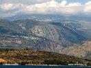 Národní park Parnassos (GR)