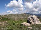 Národní park Pindos/Valia Calda (GR)