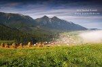 Slovensko (SK)