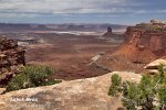 Canyonlands (<em>Utah, USA</em>)