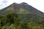 Kostarika (CR)