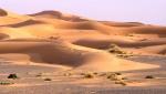Maroko (MA)