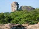 Národní park Yala (CL)
