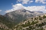 Pohoří Psiloritis (GR)