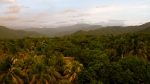 Pohoří Sierra Maestra (C)
