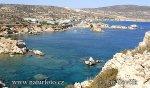 Řecko (GR)